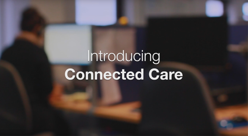 blog-connected-care